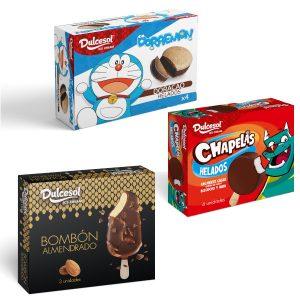 La inciativa `MASCARILLAS A GOGÓ´ impulsada por Vicky Foods supera las 45.000 unidades fabricadas gracias a su red de voluntarios