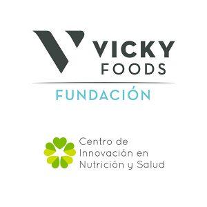 Vicky Foods duplicará su capacidad productiva de Pan con la puesta en marcha de tres nuevas lineas de producción